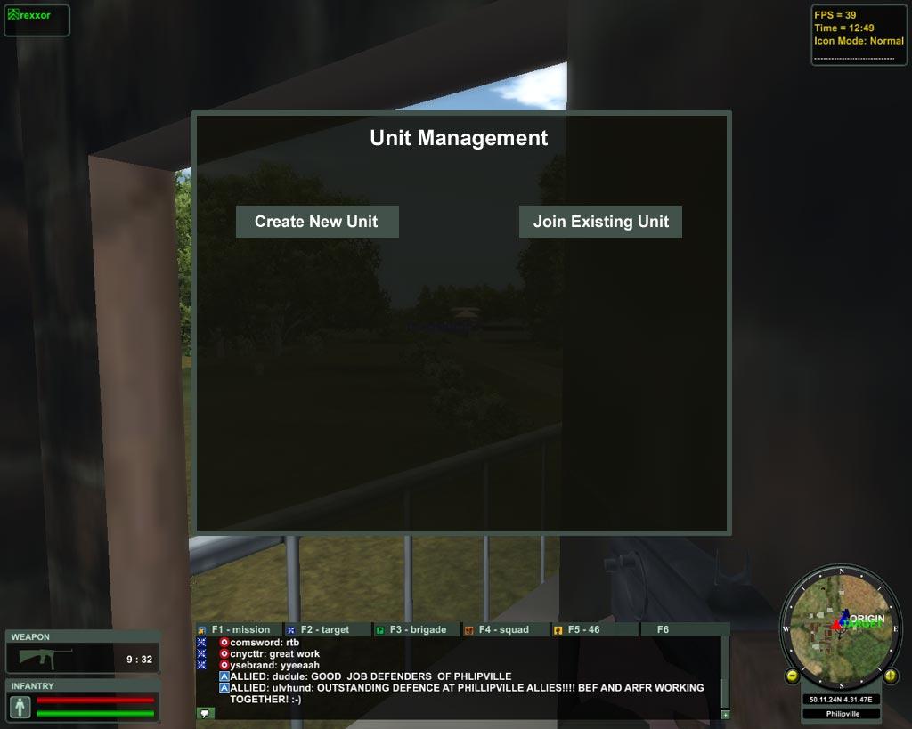 Unit1.jpg