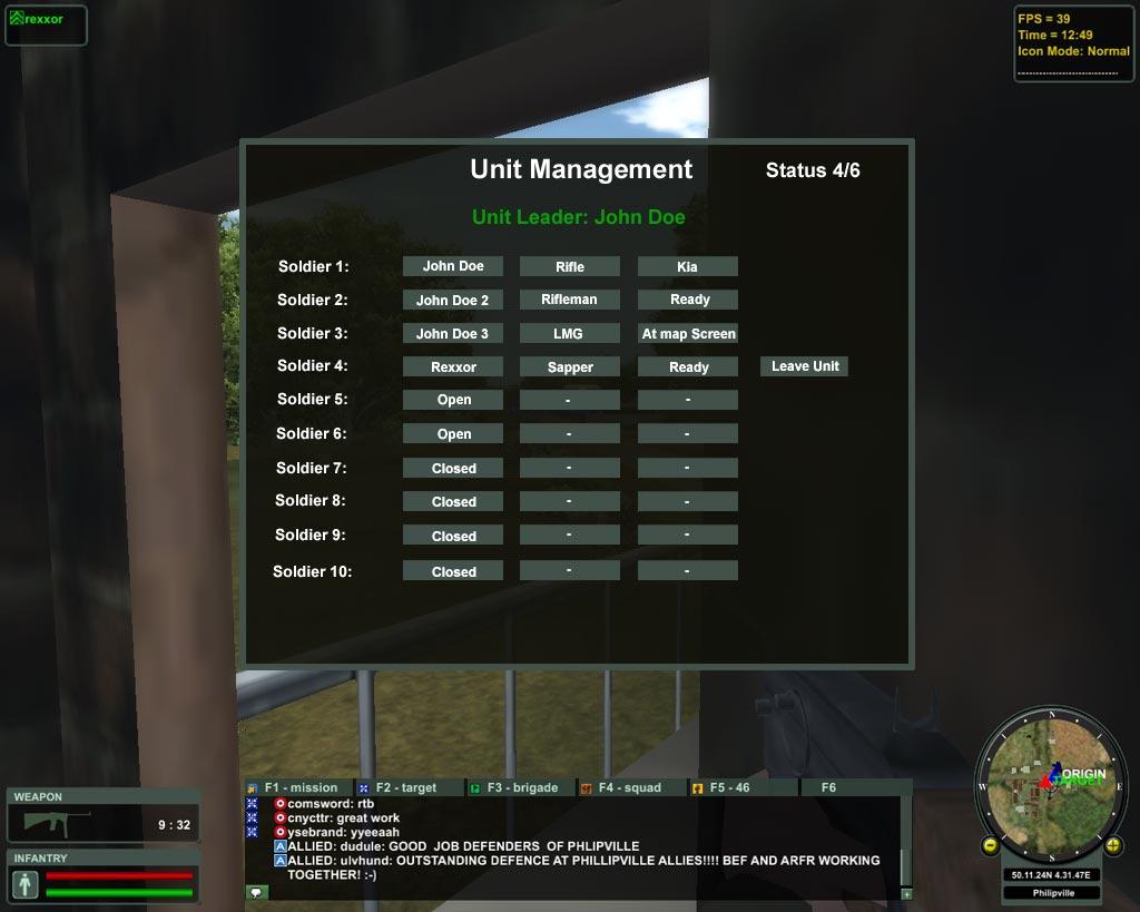 unit5.jpg